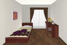 アシステッドリビング習志野5~6F居室