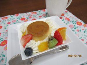 ケーキ喫茶☆湘南佐島☆