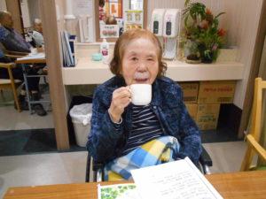 """""""川越です""""5月「歌声喫茶」です"""